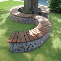 39 The Best Ideas For Garden Paths And Walkways 35