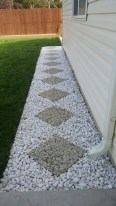 39 The Best Ideas For Garden Paths And Walkways 38