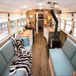 40 Tiny House Storage Ideas & Hacks Extra Space Storage 12