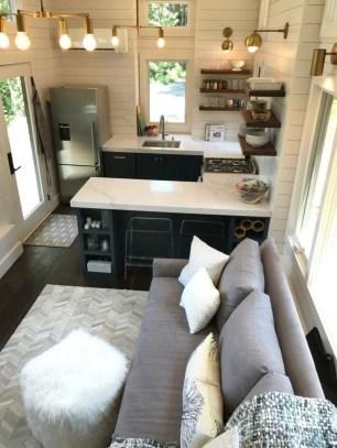 40 Tiny House Storage Ideas & Hacks Extra Space Storage 16