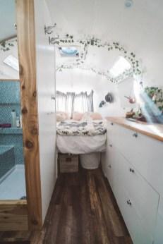 40 Tiny House Storage Ideas & Hacks Extra Space Storage 18