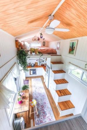 40 Tiny House Storage Ideas & Hacks Extra Space Storage 20