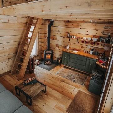 40 Tiny House Storage Ideas & Hacks Extra Space Storage 33