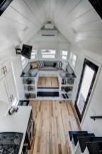 40 Tiny House Storage Ideas & Hacks Extra Space Storage 37