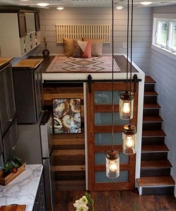 40 Tiny House Storage Ideas & Hacks Extra Space Storage 7