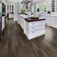 42 Stunning French Country Kitchen Decor Ideas 36
