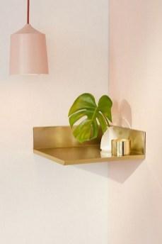 63 malta round wood wall shelf 52