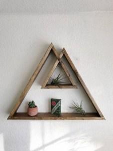 63 malta round wood wall shelf 7