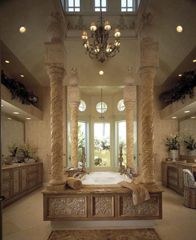 10 Elegant House – Home Decor 77