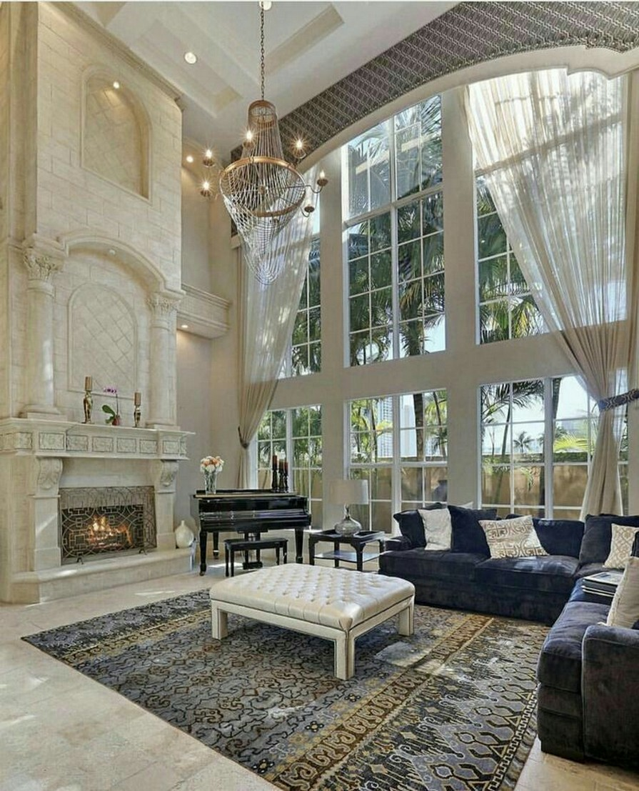 10 Elegant House – Home Decor 78