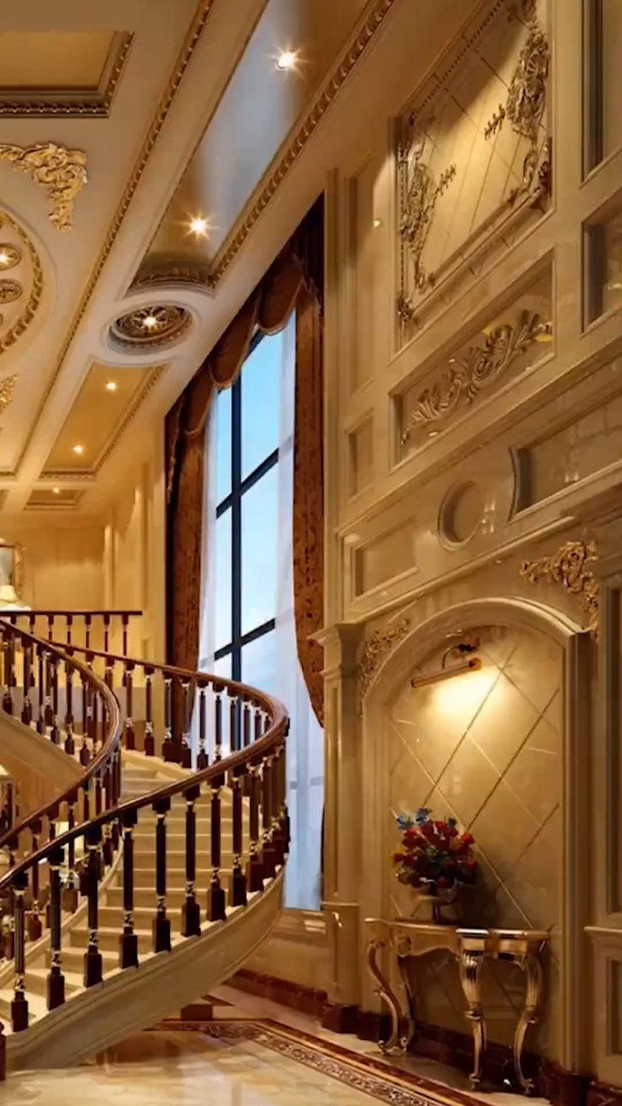 10 Elegant House – Home Decor 84