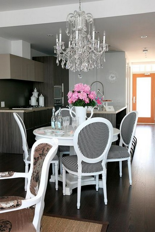 10 Good Tips On Buying Dining Room Furniture Home Decor 4