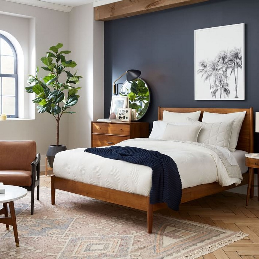 10 Interior Living Room Design – Home Decor 52