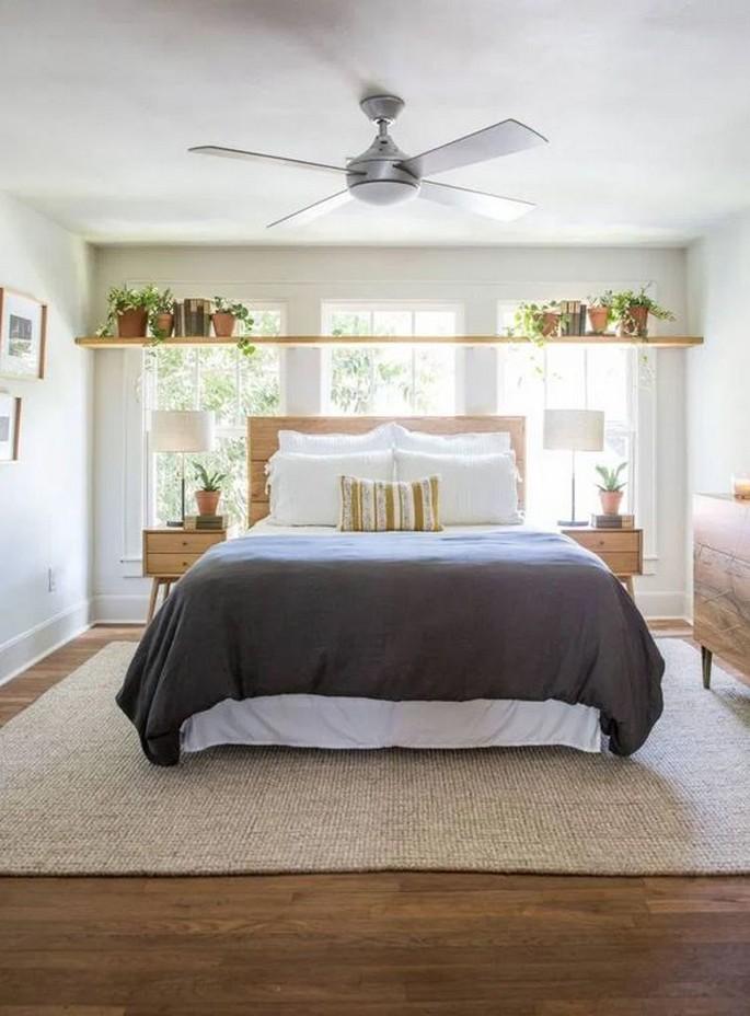 10 Interior Living Room Design – Home Decor 54