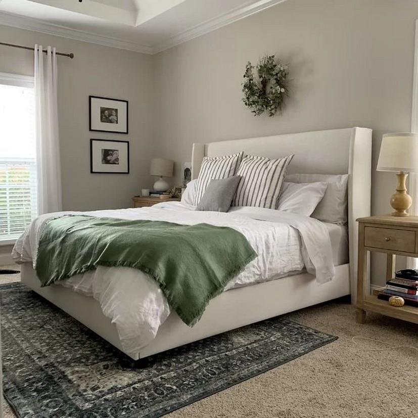 10 Interior Living Room Design – Home Decor 68