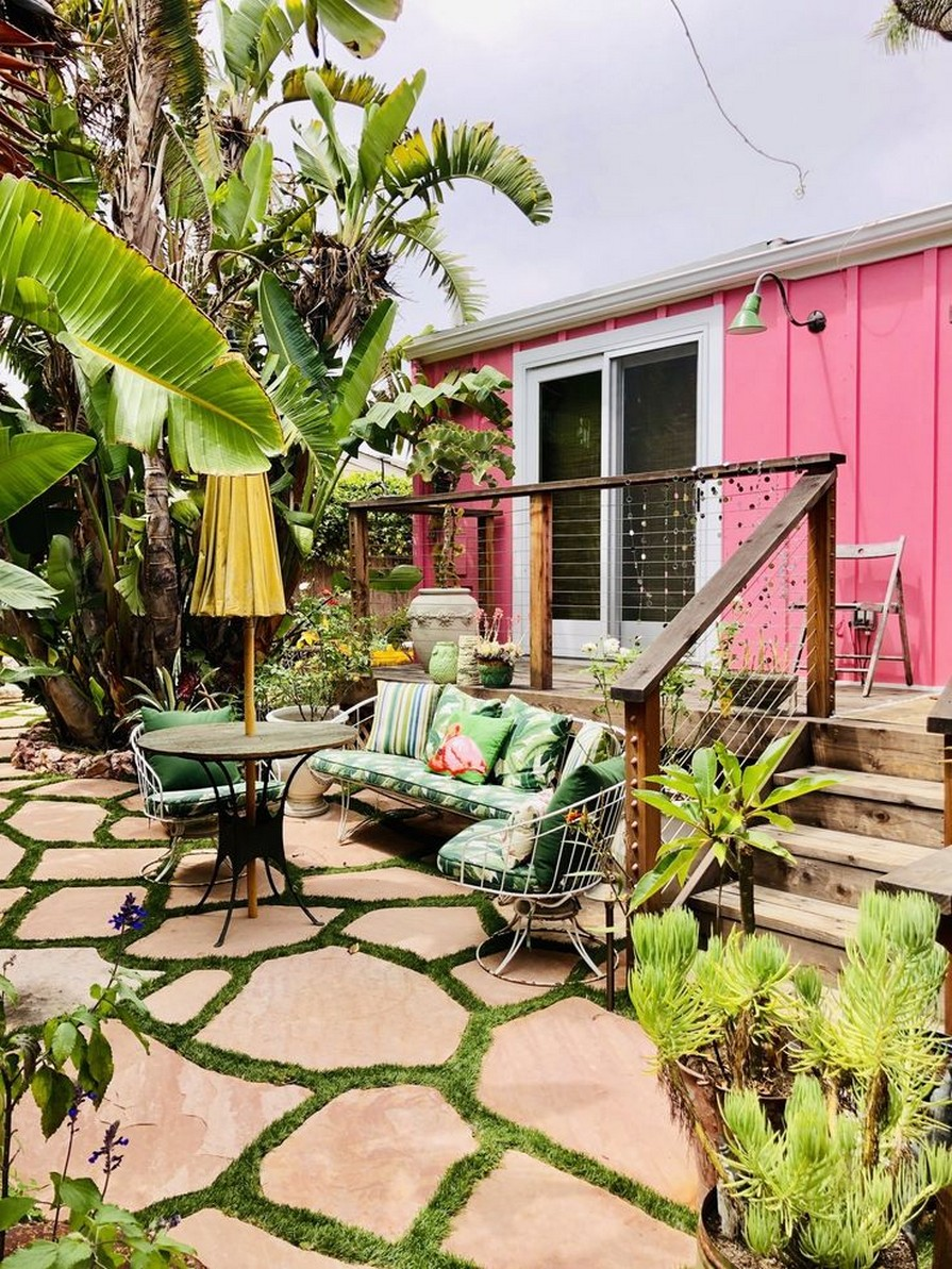 10 Mobile Home Park Investments – Home Decor 22