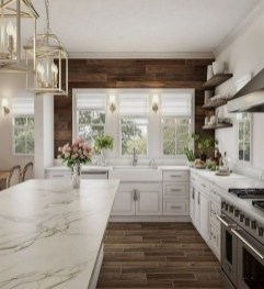 10 Step By Step Instructions Of A Kitchen Home Decor 2