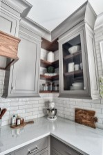 10 Step By Step Instructions Of A Kitchen Home Decor 9