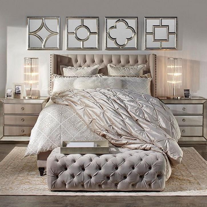 11 Bedroom Design Interior – Home Decor 39