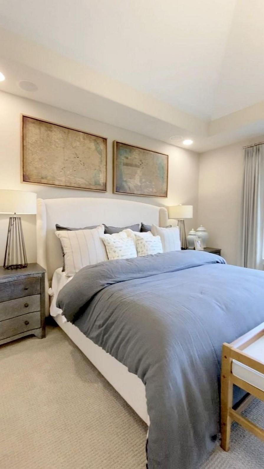 11 Bedroom Design Interior – Home Decor 49
