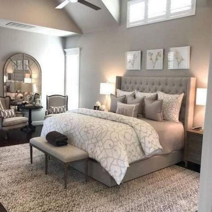 11 Bedroom Design Interior – Home Decor 50