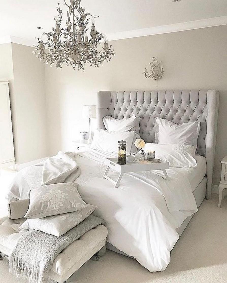 11 Bedroom Design Interior – Home Decor 51