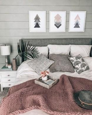 11 Bedroom Interior Design Ideas Home Decor 26