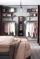 11 Bedroom Interior Design Ideas Home Decor 30