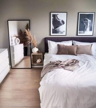 11 Bedroom Interior Design Ideas Home Decor 31
