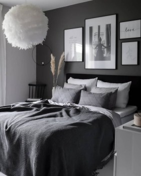 11 Bedroom Interior Design Ideas Home Decor 33