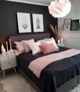 11 Bedroom Interior Design Ideas Home Decor 34