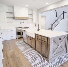 11 Farmhouse Kitchen Sinks – Home Decor 43