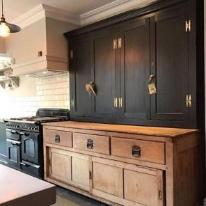 11 Farmhouse Kitchen Sinks – Home Decor 53