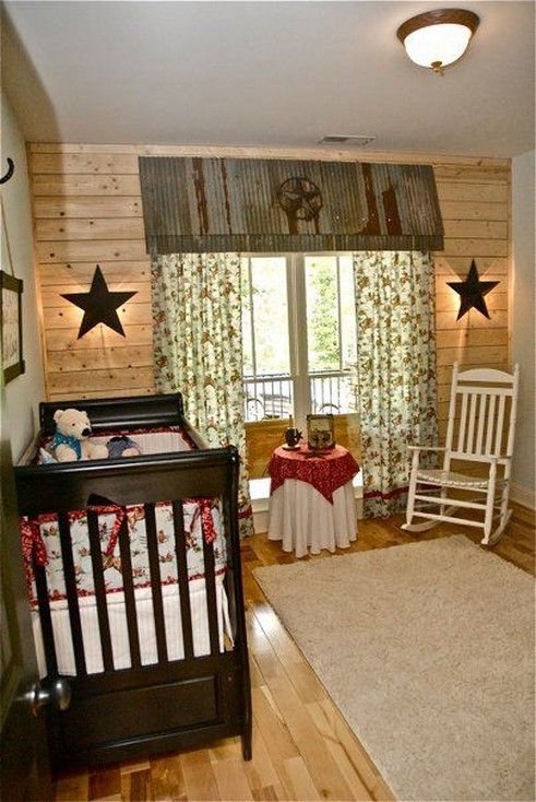 11 Small Baby Beds – Home Decor 52
