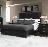 11 Three Bedroom Design Ideas For Men – Home Decor 15