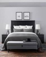 11 Three Bedroom Design Ideas For Men – Home Decor 6