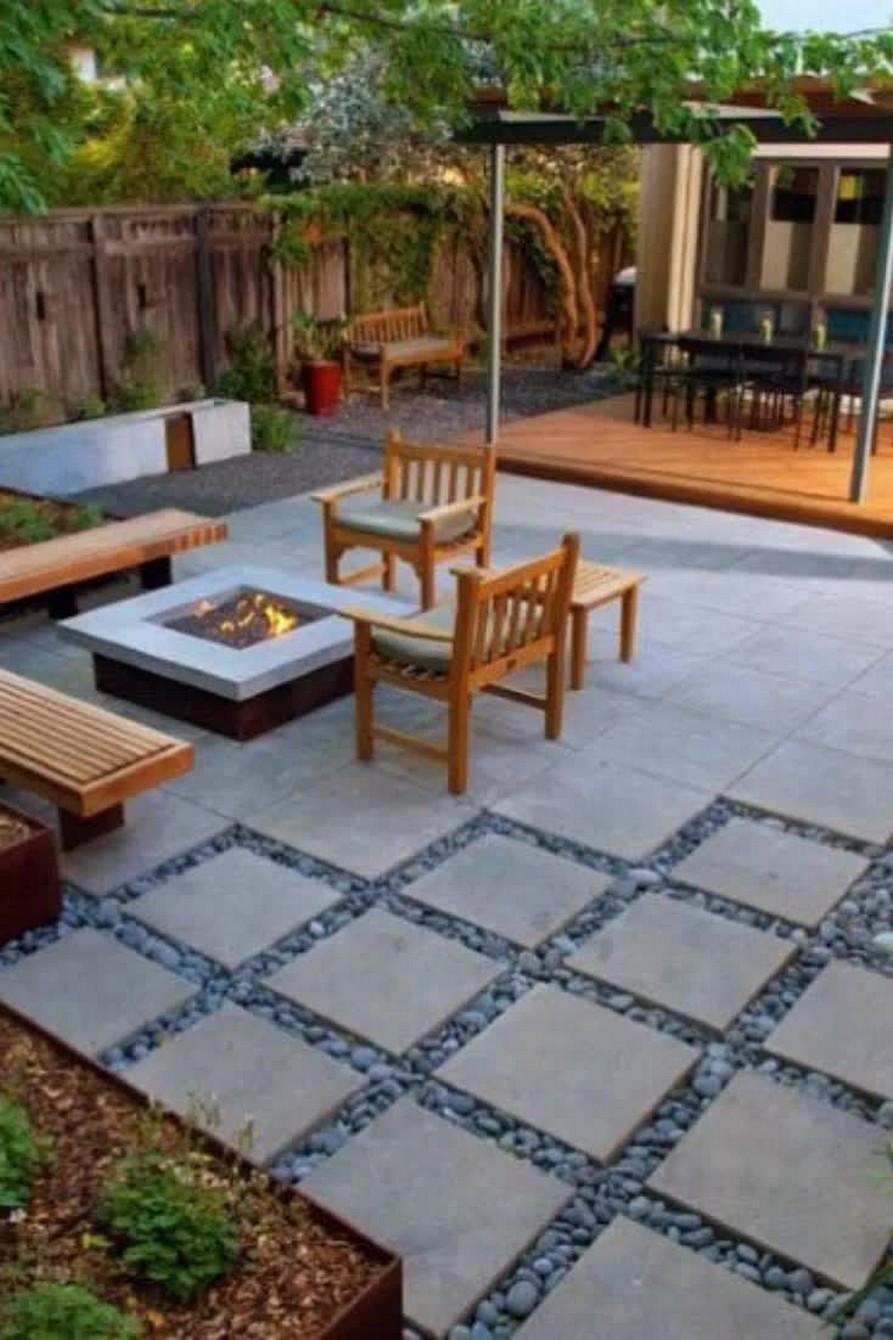 12 Apartment Balcony Ideas – Home Decor 6