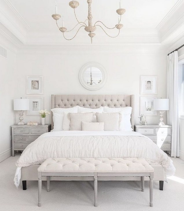 12 Great Bedroom Decorating Ideas – Home Decor 9