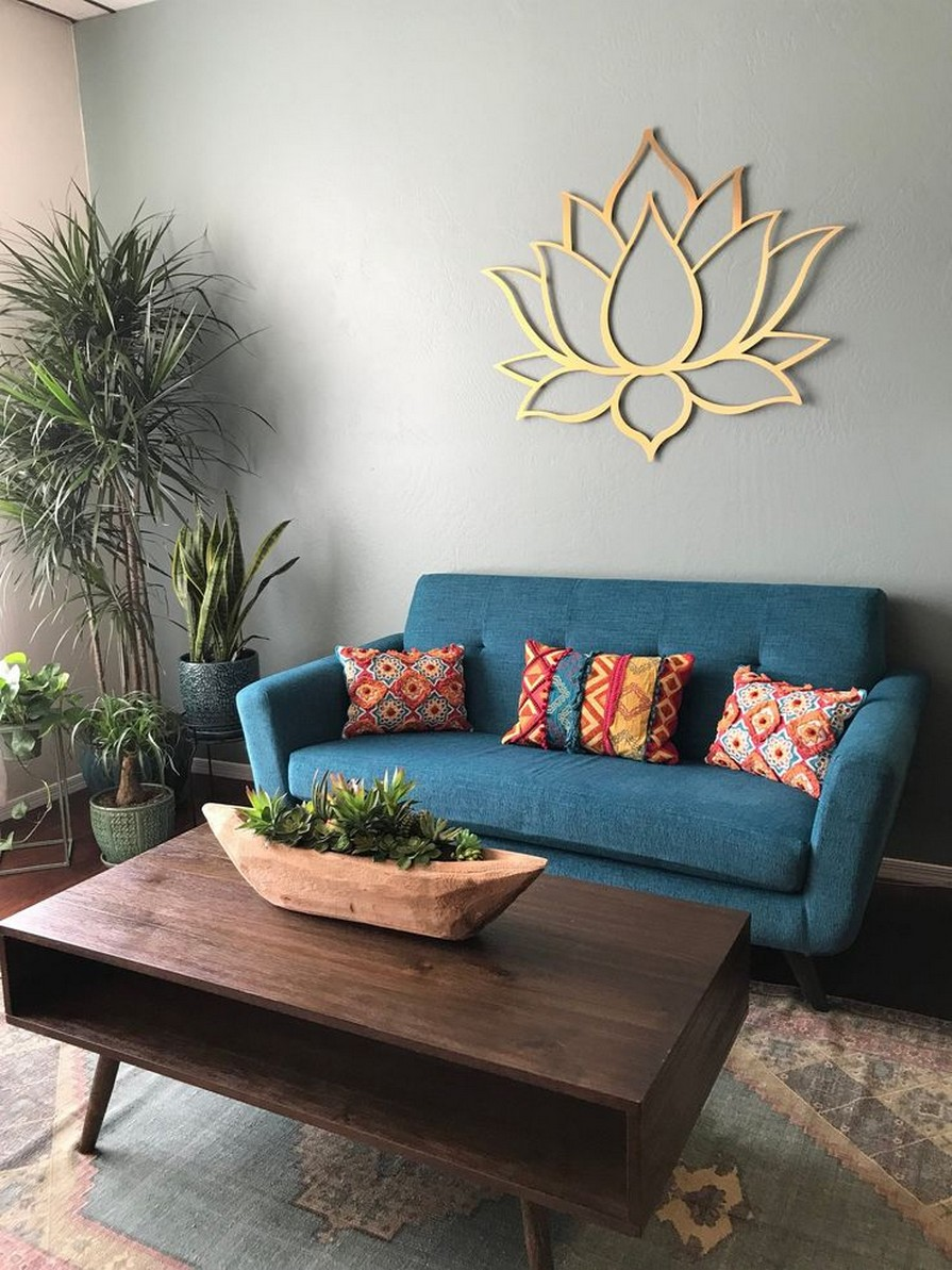 12 Living Room Paint Color – Home Decor 93
