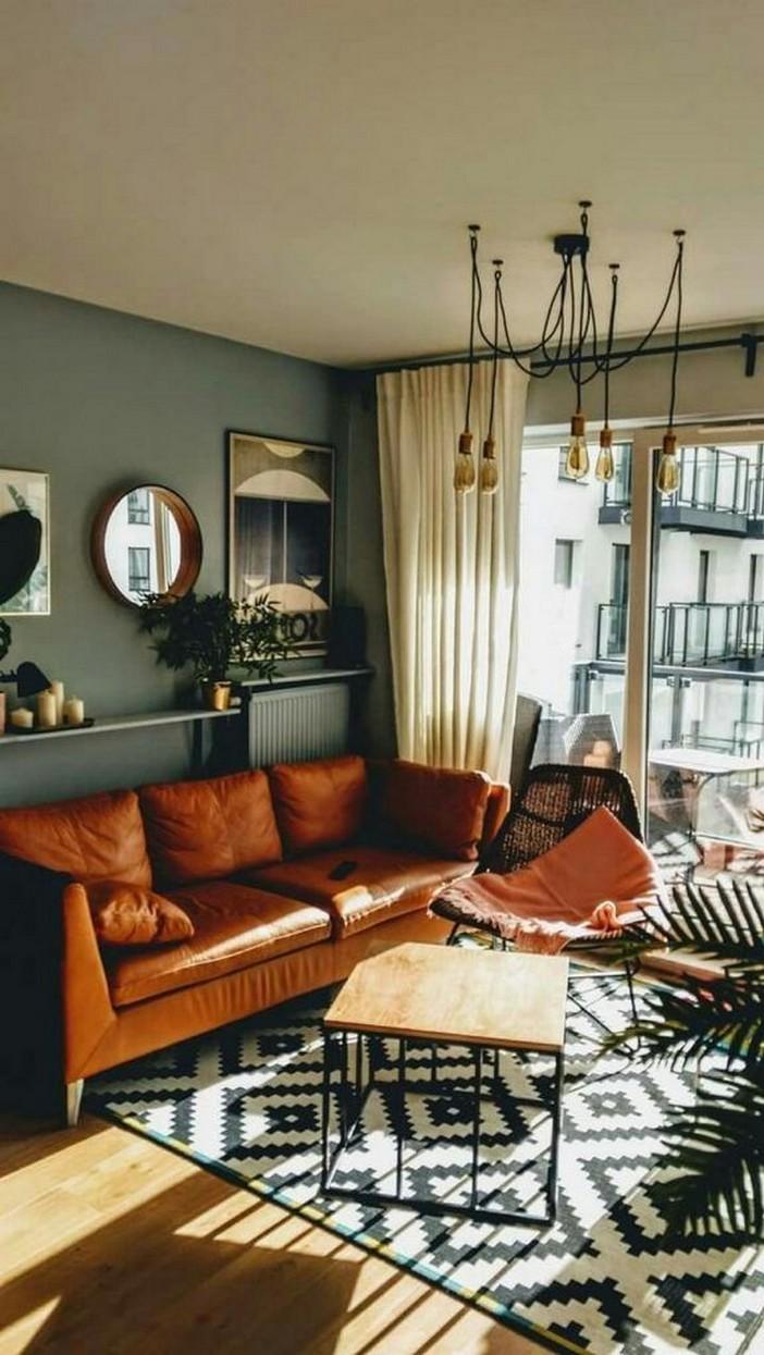 12 Living Room Paint Color – Home Decor 97