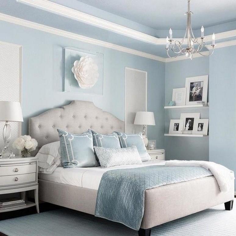 10 Bedroom Color Schemes Home Decor 14