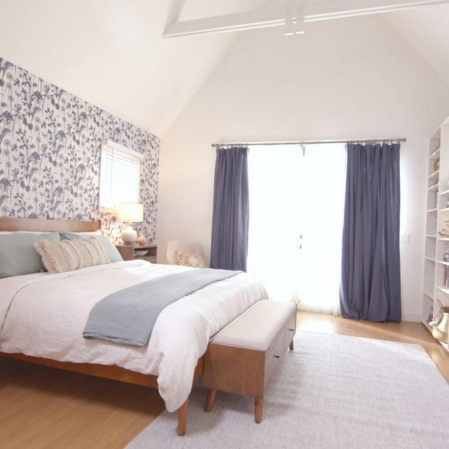 10 Bedroom Color Schemes Home Decor 21