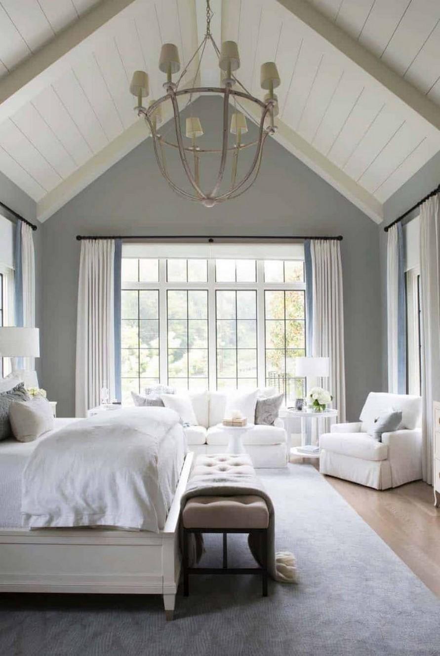 10 Bedroom Color Schemes Home Decor 33
