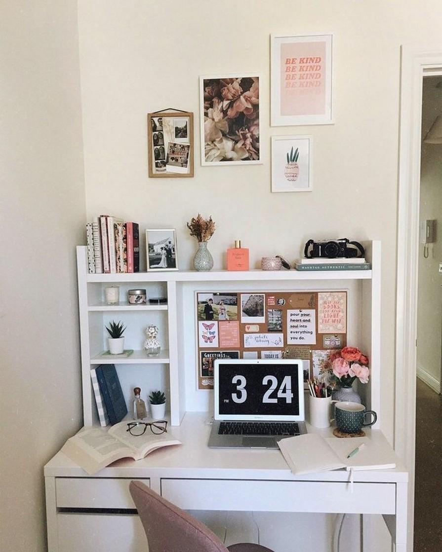 10 Corner Desk Furniture Home Decor 13