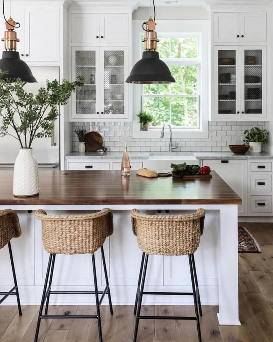 10 Decision The Best Bathroom Paint Colors Home Decor 12