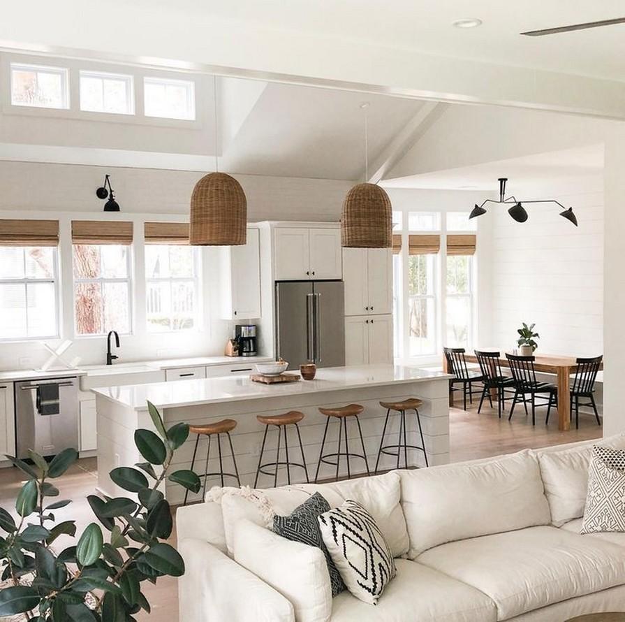 10 Decision The Best Bathroom Paint Colors Home Decor 8