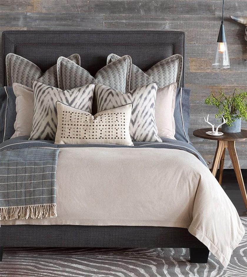 10 Furniture Designs For Bedroom Home Decor 13