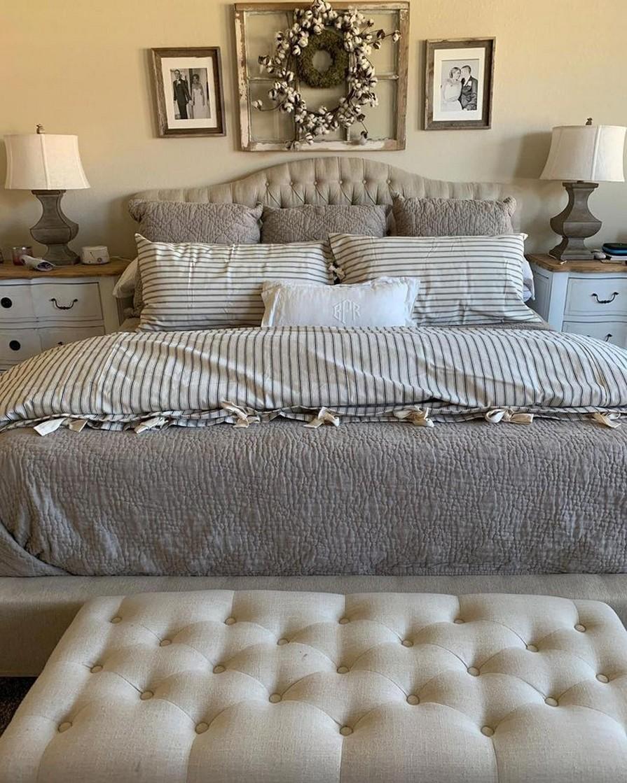 10 Furniture Designs For Bedroom Home Decor 3