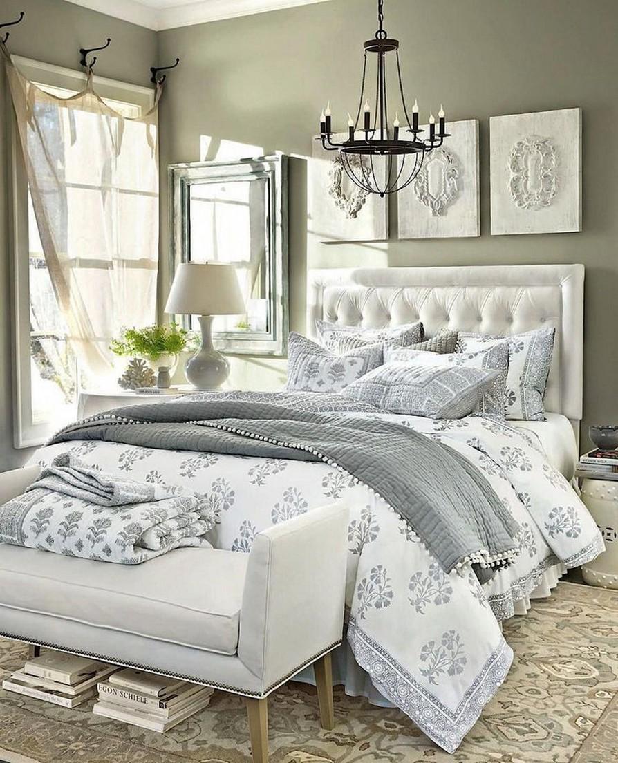 10 Furniture Designs For Bedroom Home Decor 9