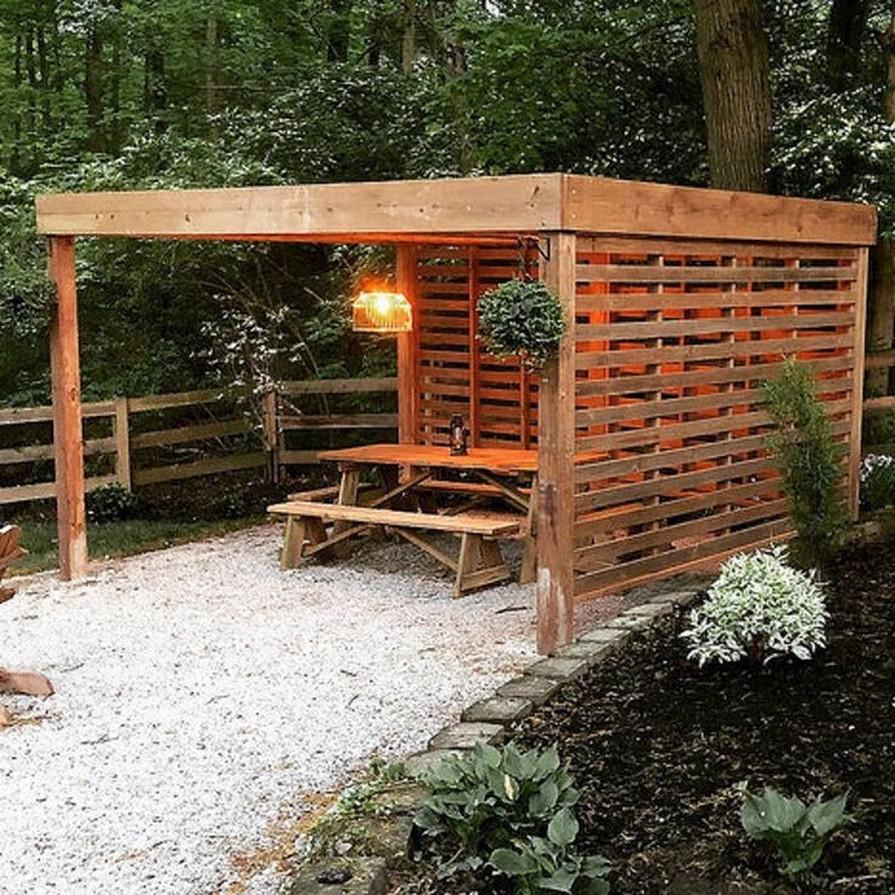 10 Home Gardening Ideas Home Decor 10